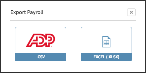 ADP Workforce Now Integration – When I Work Help Center